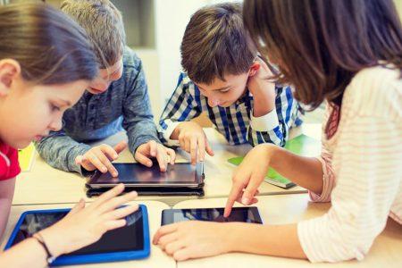 students-online